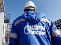 Avrupa Adalet Divanı, Gazprom'un fazla gaz taşımasına izin vermedi