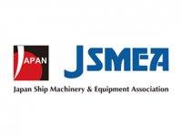Japon Gemi Makine ve Ekipman Birliği Semineri, İstanbul'da düzenlenecek