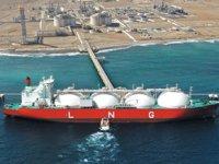 Umman, Türkiye ile LNG görüşmelerine hazır olduğunu açıkladı