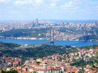 Çevre ve Şehircilik Bakanlığı, İstanbul Boğazı'ndaki kaçak yapılar için harekete geçti