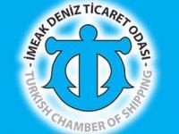 İş ilanları, İMEAK DTO internet sitesinde yayınlanmaya başladı