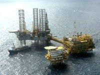 Güney Kıbrıs Rum Yönetimi, iki şirkete Akdeniz'de sondaj yapma yetkisi verdi
