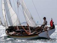 KÜDENFOR, 'Klasik Tekneler' konferansı düzenleyecek