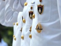 Deniz Kuvvetleri Komutanlığı'na FETÖ operasyonu: 12 gözaltı kararı...