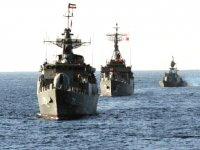 İran, Basra Körfezi'nde 200 gemi ile tatbikat yapacak