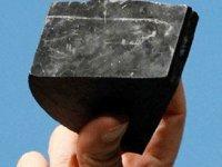 ABD kaya petrolü için sayılı günler kaldı