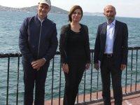 İstanbul'un Adalar'ı 'Sıfır Atık' bölgesi oldu