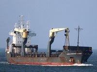 Rus denizciler, 'Marmalaita' gemisinin ele geçirilmesi davasına tanıklık ettiler