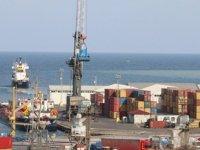 Trabzon Limanı, Asya'nın çıkış noktası olacak