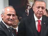 7 düvele karşı çıkarak kazandığımızı AKP böyle terk ediyor