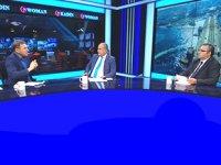 Türker Ertürk: Türk Deniz Kuvvetleri iyi durumda değil!