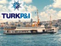 Türk P&I, deniz araçlarında seyahat eden yolcuları bilgilendirme videosu hazırladı