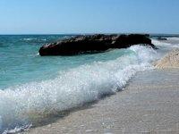 Rusya, Hazar Denizi'nin hukuki statüsüyle ilgili anlaşmayı onayladı