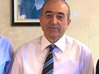 İDO Genel Müdürü Hasan Üstündağ, görevinden ayrıldı