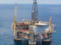 ExxonMobil Norveç sularındaki hisselerini sattı