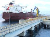 Petrol ithalatı, Temmuz ayında arttı