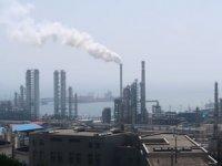 Çin petrol şirketi CNPC, İran gaz sahasından çekildi