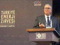 IMO 2020 Uyumlu Gemi Yakıtları ve Bunker piyasaları Türkiye Enerji Zirvesi'nde tartışıldı