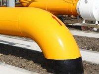 İran, Azerbaycan ve Rusya, kuzey-güney arasında enerji koridoru oluşturuyor