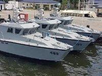 Filipin Donanması envanterini genişletiyor