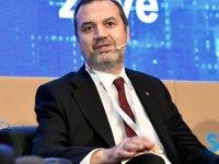 Tamer Kıran: Sektörü zor günler bekliyor