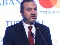 Tamer Kıran: Ortaklık kültürünün yerleştirilmesi gerekiyor