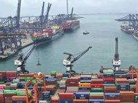 Çin Denizcilik Ekonomisi Fuarı Shenzhen'de düzenlenecek