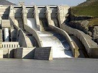 Çoruh Nehri'ndeki 4 baraj, ekonomiye 6,8 milyar liralık katkı sağladı
