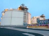 Türkiye, doğalgaz arz güvenliğinde 'tam puan' aldı