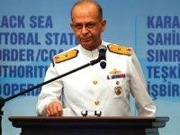 Sahil Güvenlik Teşkilatları İşbirliği Forumu Yıllık Liderler Toplantısı gerçekleştirildi