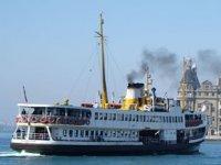 29 Ekim'de İstanbul'da toplu ulaşım ücretsiz olacak