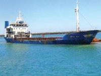 Mahkeme, Şile'de batan 'Bilal Bal' gemisinin kaptanını dinledi