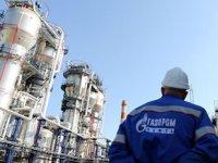 Gazprom ve Linde ortak mühendislik girişimi kuracak