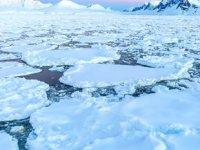Küresel iklim değişikliği, dünyayı 3 milyon yıl öncesine götürebilir