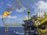 Polonyalı PGNIG Norveç sularında petrol ve gaz keşfetti