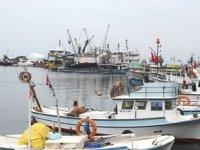 Balıkçılar, sezondan beklediklerini bulamıyor