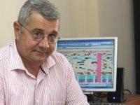 Ekol Denizcilik İnsan Kaynakları, servis sağlayıcısı sertifikası aldı
