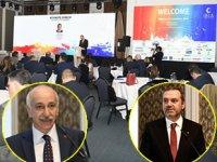 IBIA'nın 2019 Yıllık Toplantısı, İstanbul'da gerçekleşiyor