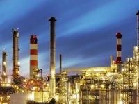 Suudi Arabistan'ın Ağustos'ta petrol ihracatı azaldı