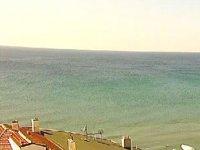Marmara Denizi'ndeki değişimler kameralar aracılığıyla izleniyor