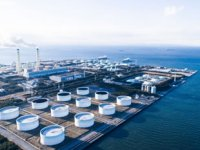 ACWA ve Aramco, Bangladeş'e 3 milyar dolarlık gaz yatırımı yapacak