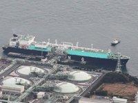 Japonya, LNG'ye 10 milyar dolar yatırım yapacak