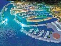 Yat Limanı Projesi, Silivri'ye değer katacak