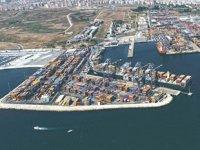 Türkiye Limancılık Sektörü 2019 Raporu yayımlandı