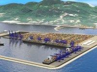 Ordulular, konteyner limanı istiyor
