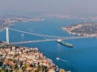 Mehmet Cahit Turhan: İstanbul Boğazı deniz trafiğinde S.O.S veriyor