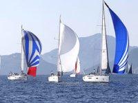 10 Kasım Atatürk Kupası Yarışları sona erdi