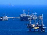 Suudi Aramco'nun net karı yüzde 18 düştü