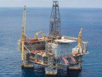 ExxonMobil'in karı yüzde 49 azaldı