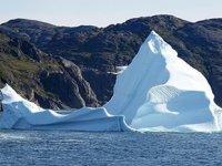 11 bin bilim adamından iklim krizi uyarısı geldi